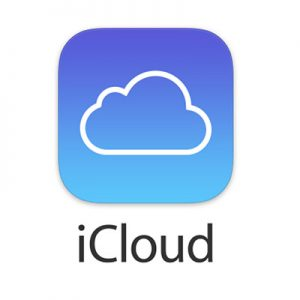 اپل ادعای به خطر انداختن امنیت کاربر iCloud در چین را رد می کند