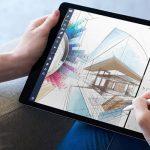 بهترین اپلیکیشن های طراحی دیجیتال برای اندروید را بشناسید!