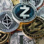 ارزشمند ترین ارز های دیجیتال، با ارز های با ارزش آشنا شوید!
