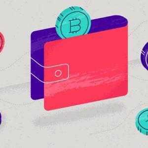کیف پول ارز دیجیتال چیست؟ بهترین کیف پول ها چه کیف هایی هستند؟