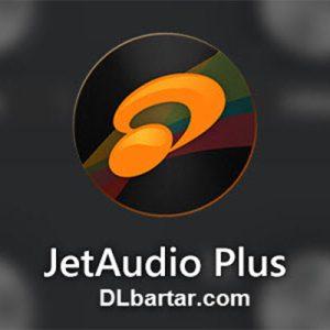 موزیک پیلر برای اندروید ؛ معرفی نرم افزار jetAudio