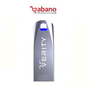 فلش مموری وریتی مدل V803 ظرفیت 16 گیگابایت