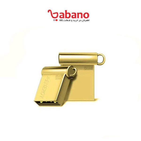 فلش-۳۲-گیگ-ایکس-انرژی-Energy-Gold-USB3.0.jpg