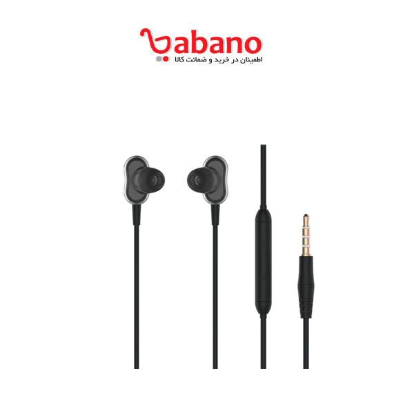 هدفون لنوو Lenovo H102 Wired Earphone